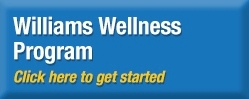 wellness_button_splashpage2