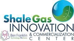 shale gas innovation