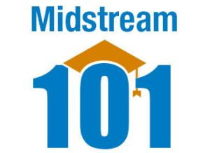 Midstream 101 thumbnail