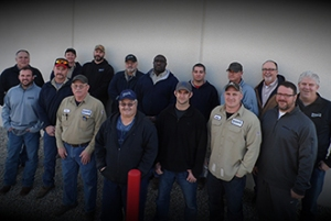 conway-group_330x222